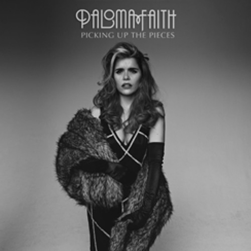 Paloma Faith - Now She's Gone ( Adam Haigh Remix )         *********** FREE DOWNLOAD***********