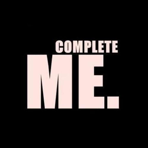 Michael Otten - Complete me (Original)