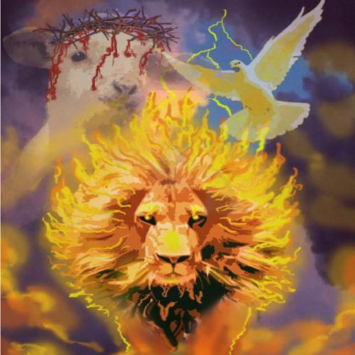 13 Apocalipsis 13-15 El 2o Exodo