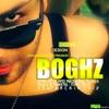 Nima Zeus - Boghz (feat. Abolfazl Njooy)