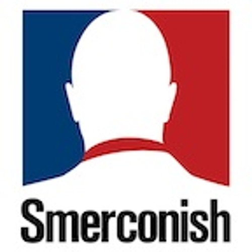 Michael Smerconish- 3rd Party candidate Gary Johnson