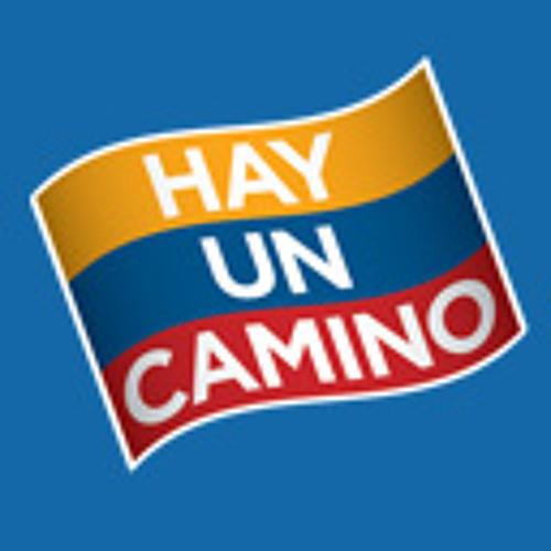 Somos millones con Capriles