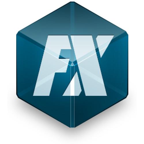 Nexus2 Expansion: FX