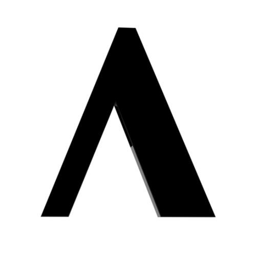 Fun. - We Are Young (Alvin Risk Remix Part II) (Acapella)