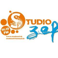 10 ans Roxette sur Studio Zef