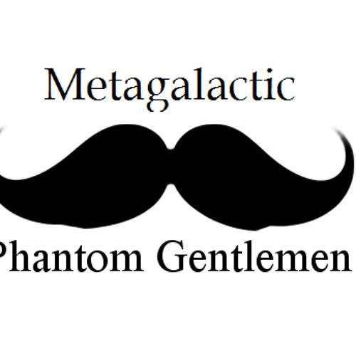 Metagalactic (Original Mix)