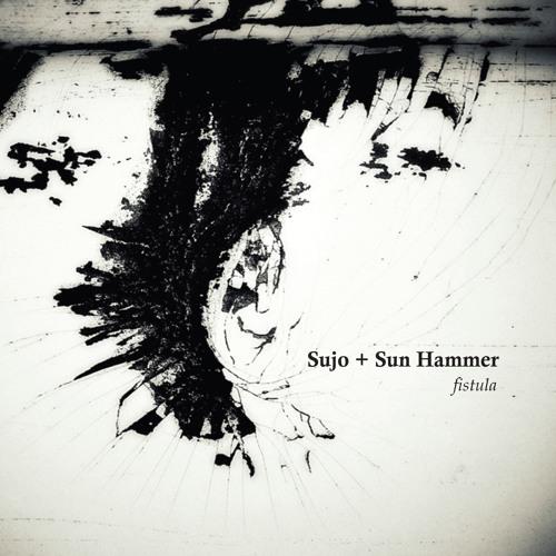 Sujo + Sun Hammer - Safian
