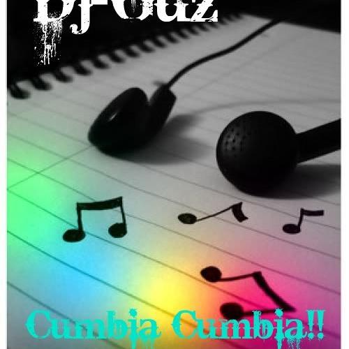 Cumbias Sonideras 3 Dj Guz 2012 ..CUMBIA CUMBIA!!!!