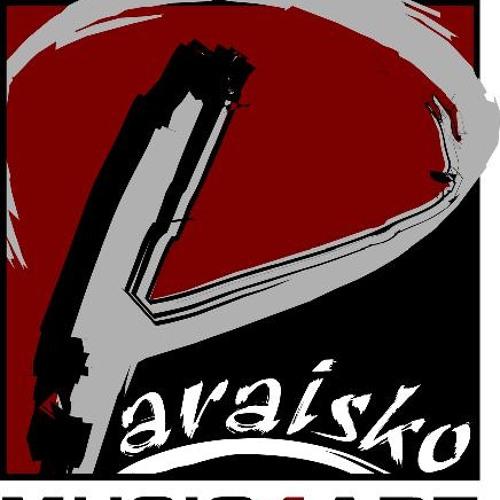 PARAISKO - TORTURE (PROMO MIX)