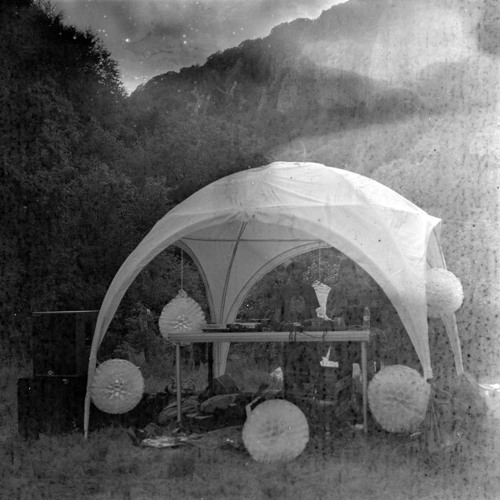 halojo - razbirash li (Lilac Open air festival 2012 live (dead))