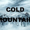 Cold Mountain (FREE DOWNLOAD)
