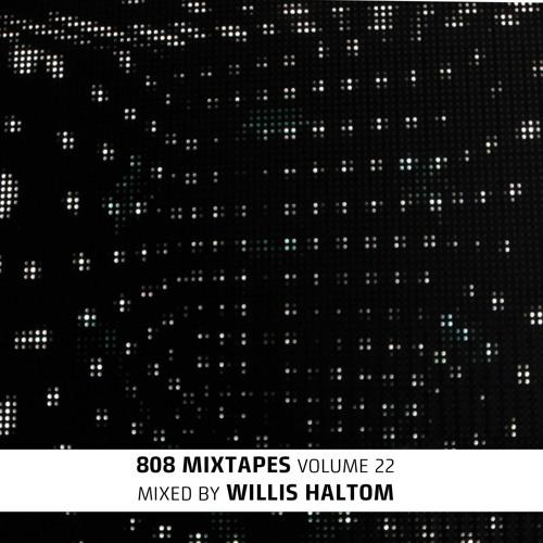 808-mixtapes-vol-23