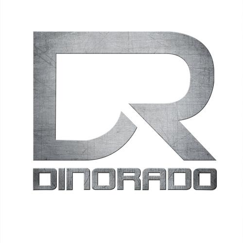 Rapsta - KOMA Instrumental (prod by Dinorado)