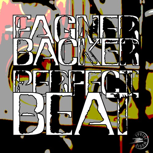 Fagner Backer - Perfect Beat (Alessandro Kalero & Thiago Costa Remix preview) [EPride Music]
