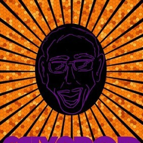 Understanding Your Mind by Felxprod - Dubstep.NET Exclusive