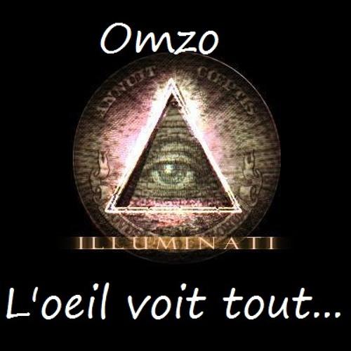 Omzo - L'oeil