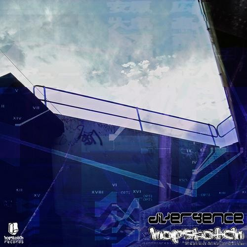 Filth by Dysphemic // Dubstep // Out now!