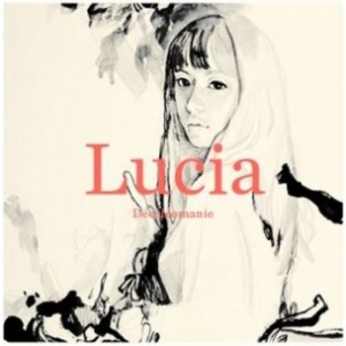 Lucia (심규선) - 보통