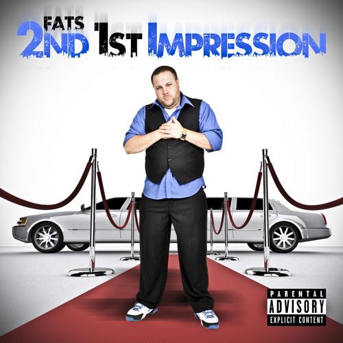 #10-Fats - Girls