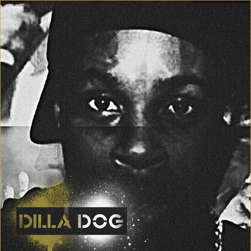 Dilla Tribute