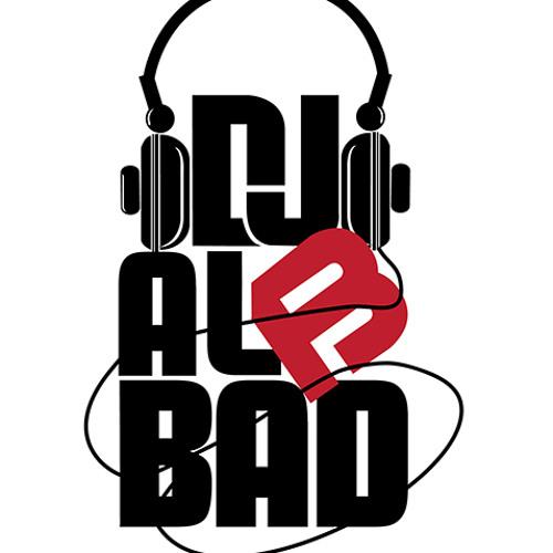 Hip-Hop Mix