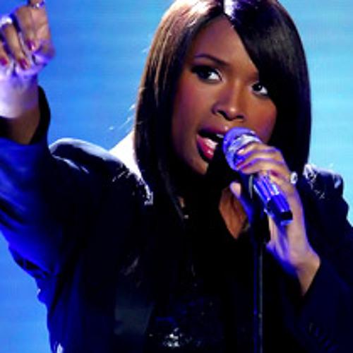 Jennifer Hudson If this ins't love - Live In Oprah