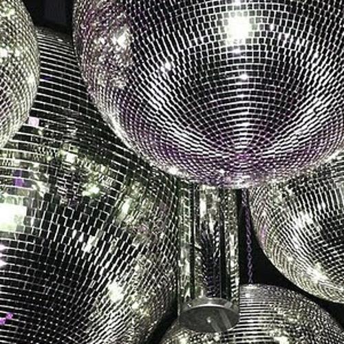Disco 2012