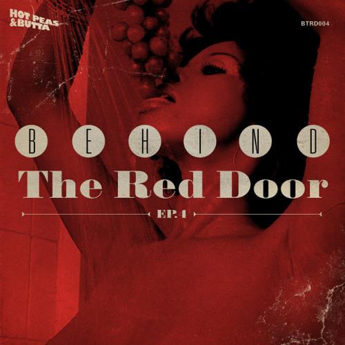 Skeme Richards - Behind The  Red Door (Ep4)