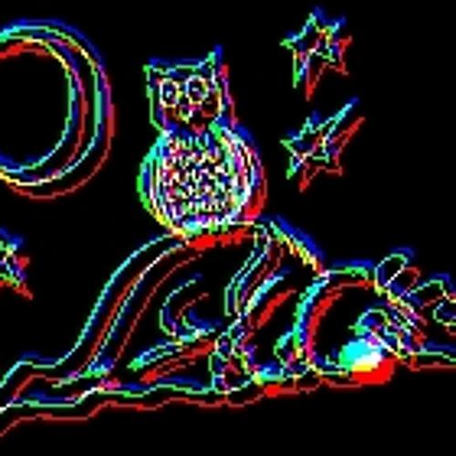 2012-10-18 erring spirit [byRemaLive]