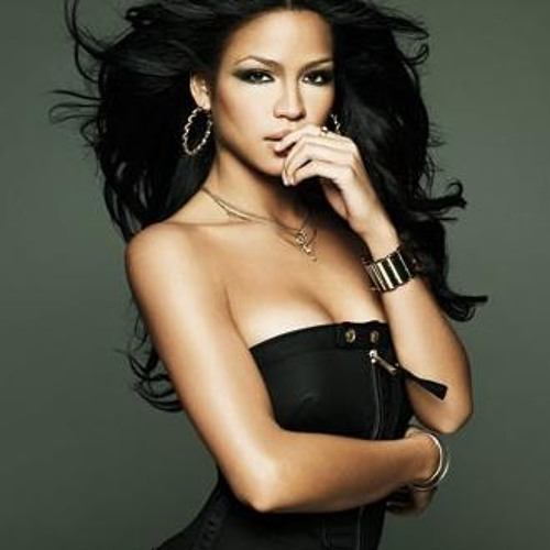 Cassie ft. P Diddy - Must Be Love (VIBRANT remix)