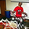 DJ CONFIDENCE PRESENTS: BAY AREA TWERK MIX