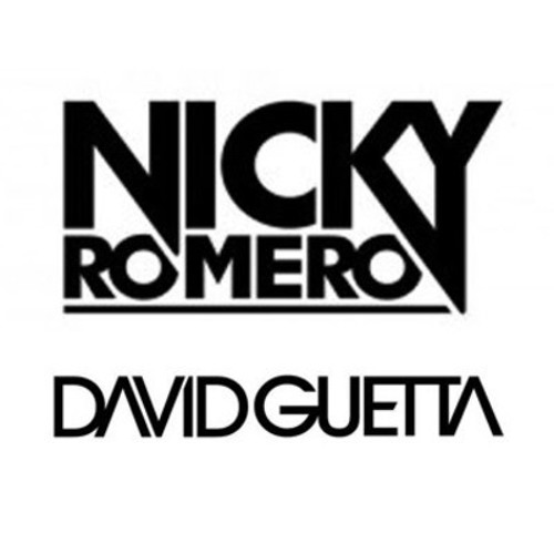 David Guetta & Nicky Romero Ft. Ne-Yo - Think About You (DJ Kay Extended) ***Download link***
