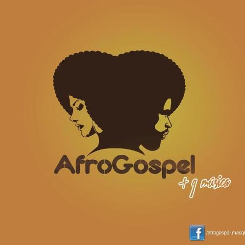 Te daremos más- Afrogospel