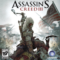 Assassins Creed 3 E3 Trailer music Superhuman - Damned