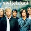 Switchfoot - Dark Horses Acoustic Live In Hot 25 Studios