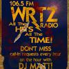 WRTZRadioRADtastic
