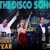 The Disco Song (Student of the Year) dEEjAY aKshaY mIx 2012