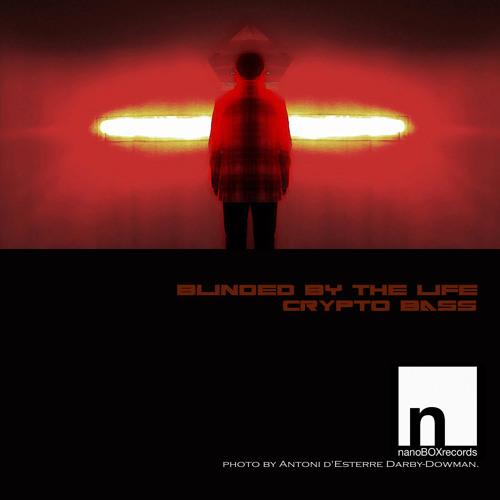 Ships at Night - Crypto Bass