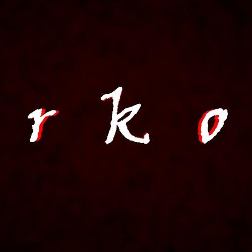 Halo 4 Soundtrack - Awakening/To Galaxy (Arkom remix)