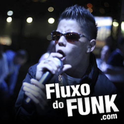 MC LON - Novinha Chora 2 ( Baixe no site: www.Fluxodofunk.com )