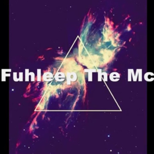 Fuhleep The Mc-Daily Thoughts