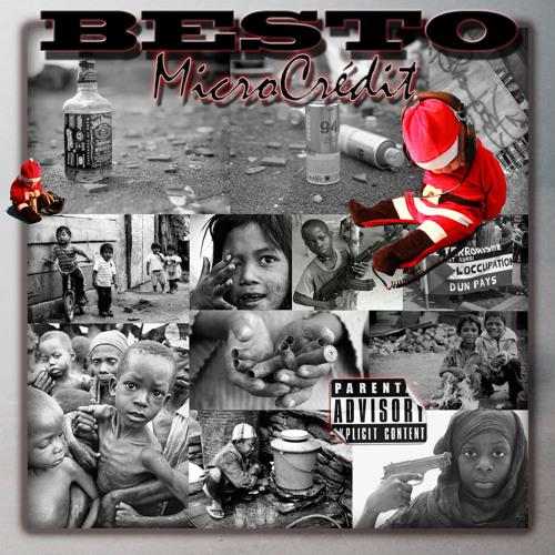 Besto - Microcrédit Tape