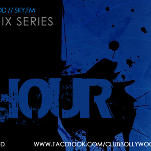 DJ VIPIN - MASHOUR  EPISODE 01 (19.10.12)