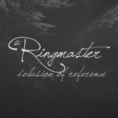 The Ringmaster (Francis Lorenzo) - First Cistern (Outtake)
