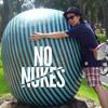 Download DJ .KOTA - HAWAIIAN MIXTAPE ORIGINAL SOUNDTRACK Mp3