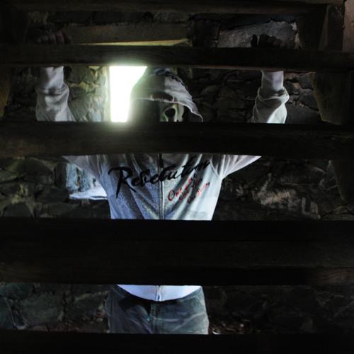 The Specter of Darkness (2014 refix)
