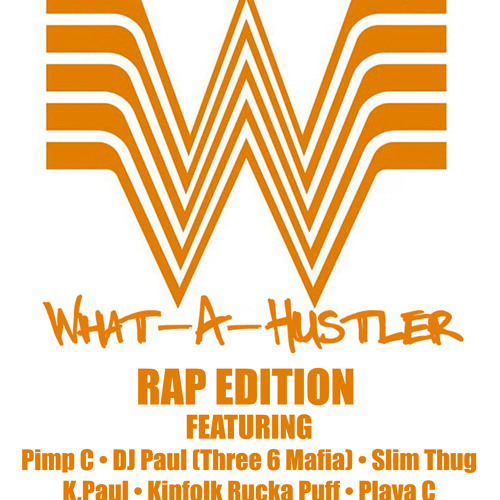 My Type Of Party (RMX) Dom Kenndey - Will Hustle