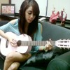 Adinda Purnama - Sabar Ya Sayang (Live performance 1st album).mp3