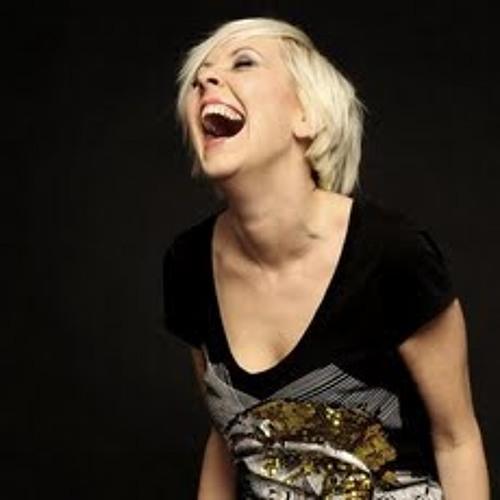 Attic ft. Julie Thompson - Last Goodbye (Evgeny Bardyuzha bootleg)
