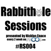 Rabbithole Session Presented By Nicklas Enace Fnoob mp3